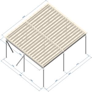 Mezzanine-platform-etagevloer-rechthoek-profielnorm-plusm2-begra
