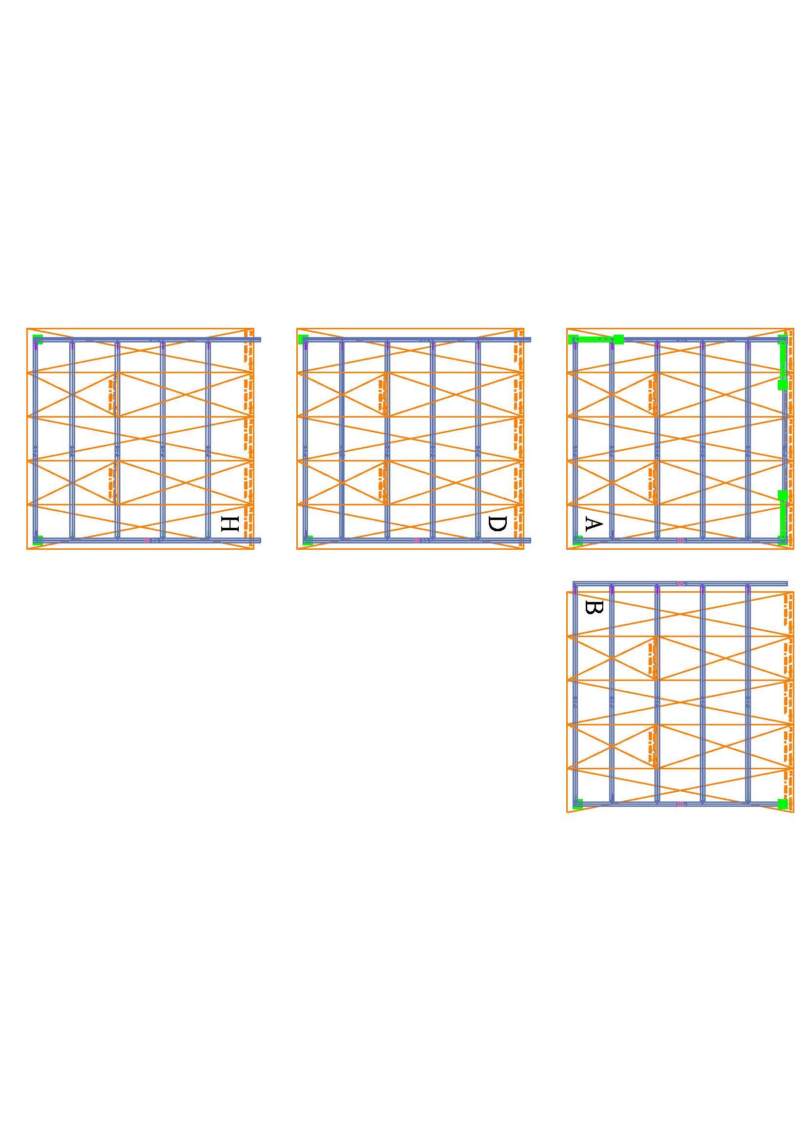 etagevloer-module-magazijnvloer-tussenverdieping-magazijnruimte-11