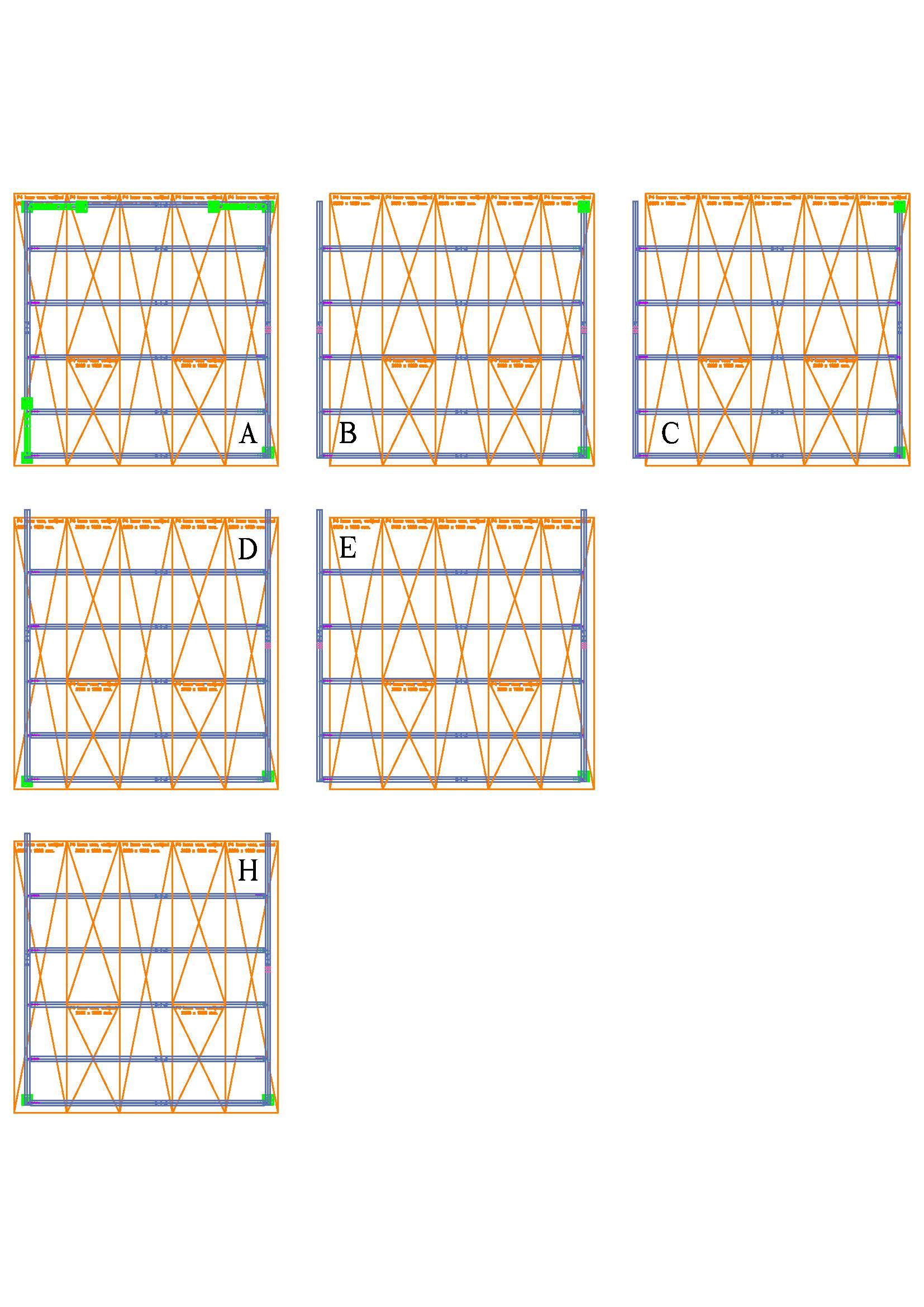 Mezzanino-Etagevloer-Bordesvloer-Entresolvloer-magazijn-variant