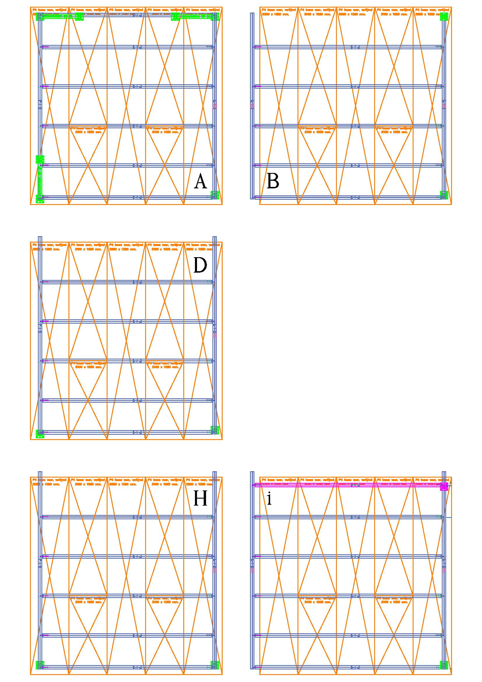 Mezzanine-etagevloer-bordes-entresol-industrieel-platform