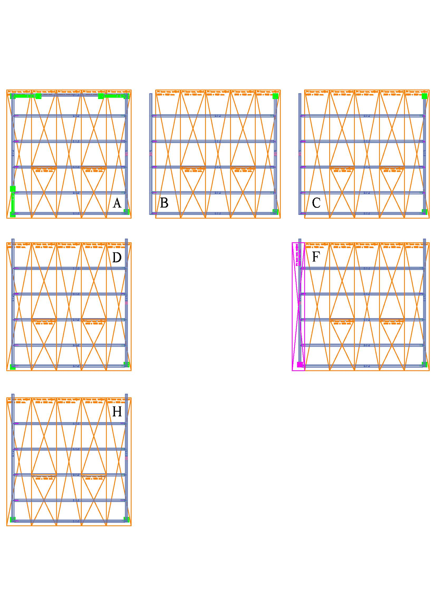 magazijnplatform-etagevloer-entresol-bordes