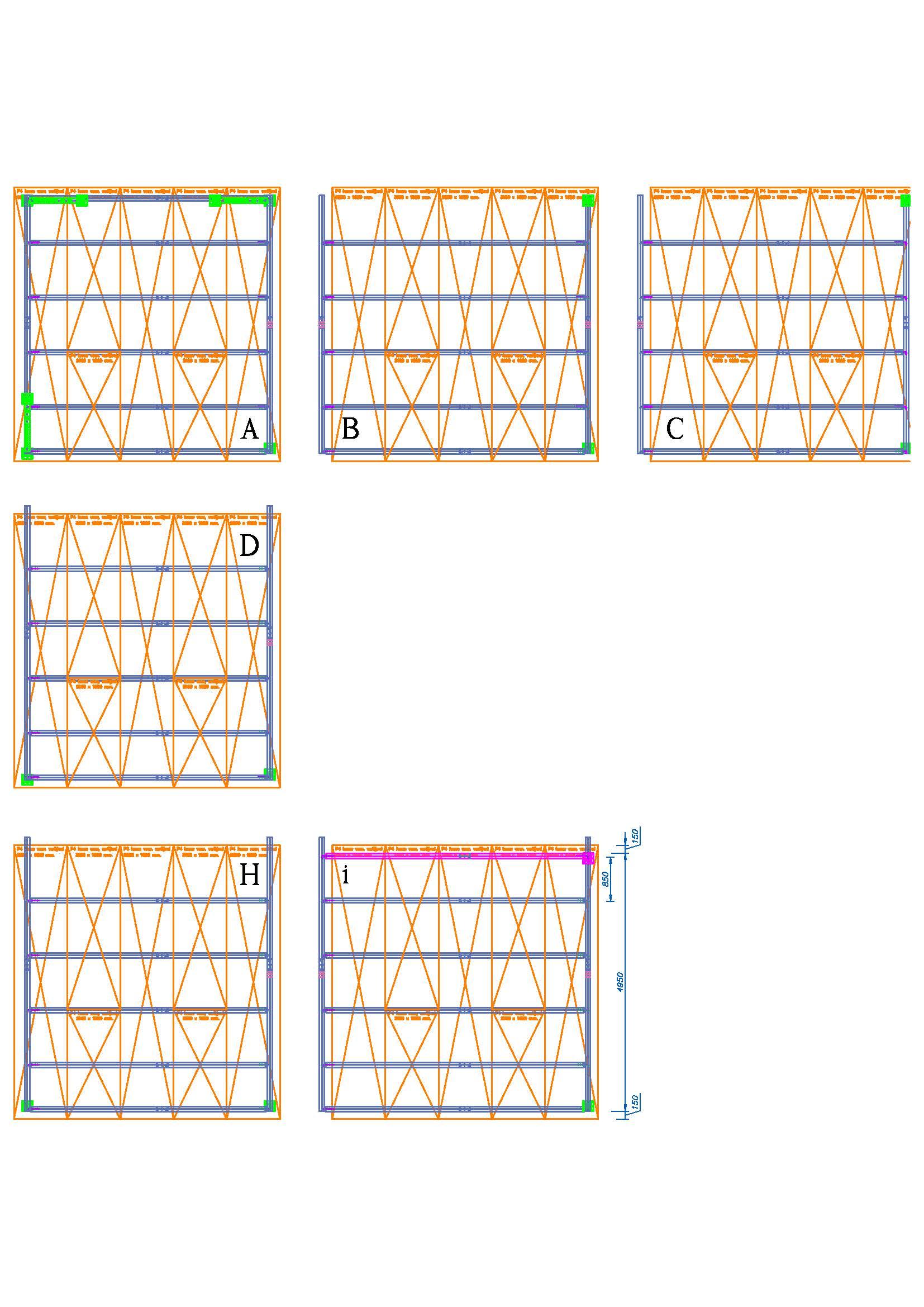 Magazijnplatform-mezzanine-etagevloer-bordesvloer-etagevloer-industrieel-V