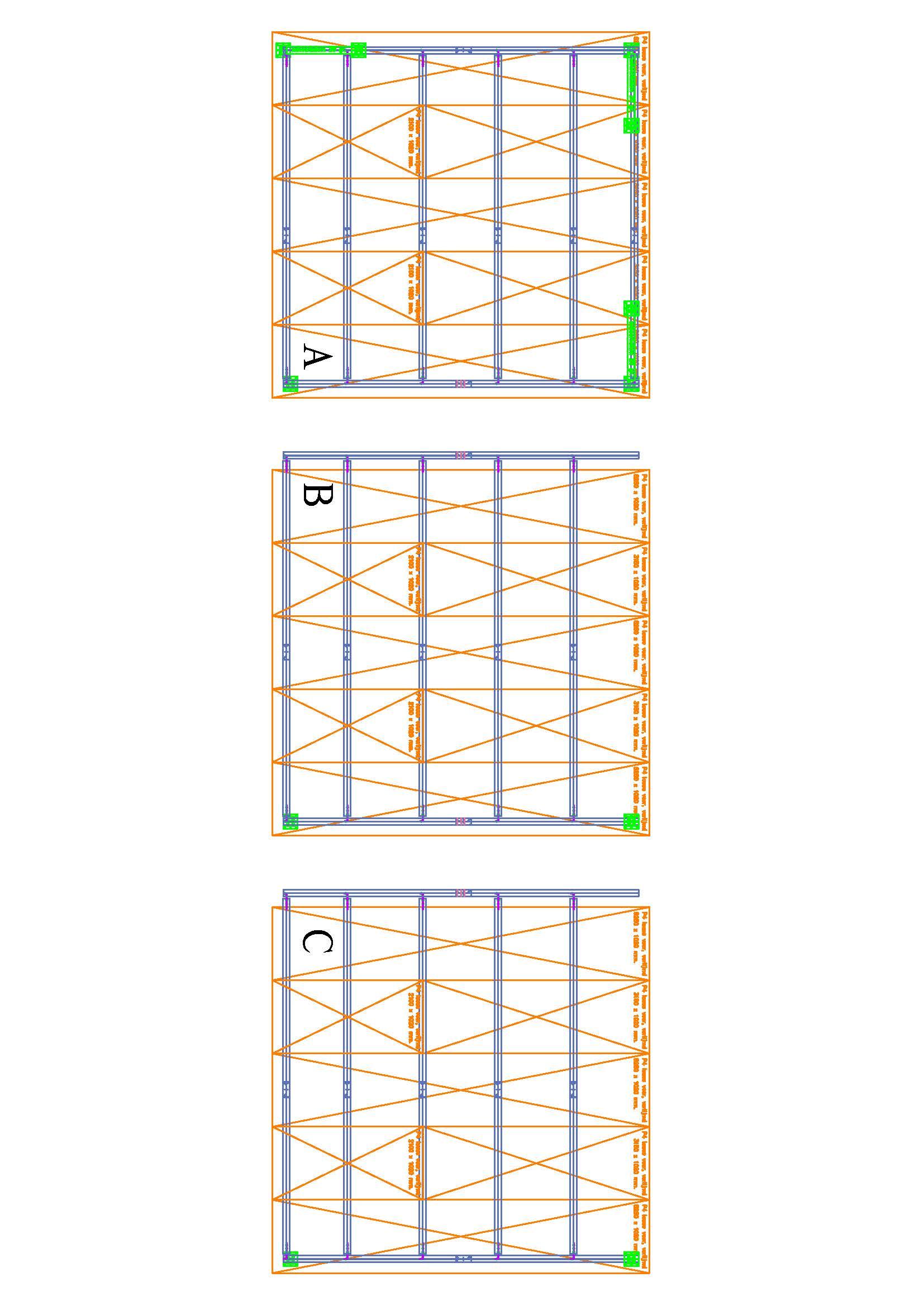 Goedkope-tussenverdieping-platform-magazijn-etagevloer-vlaanderen