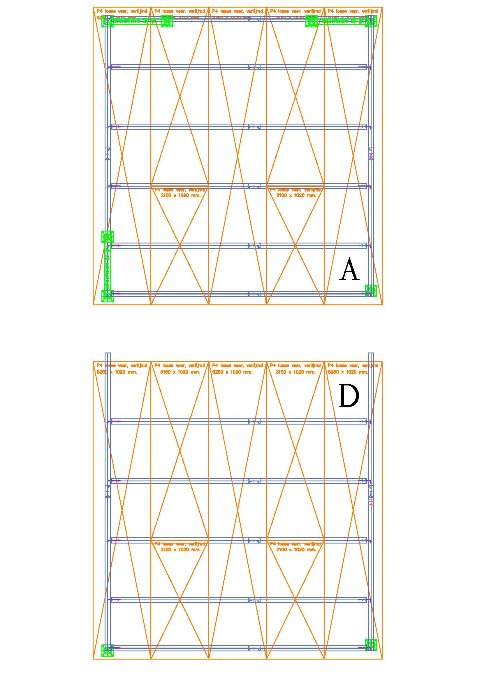 etagevloer-magazijn-platform-vloer-fabriek-tussenverdieping