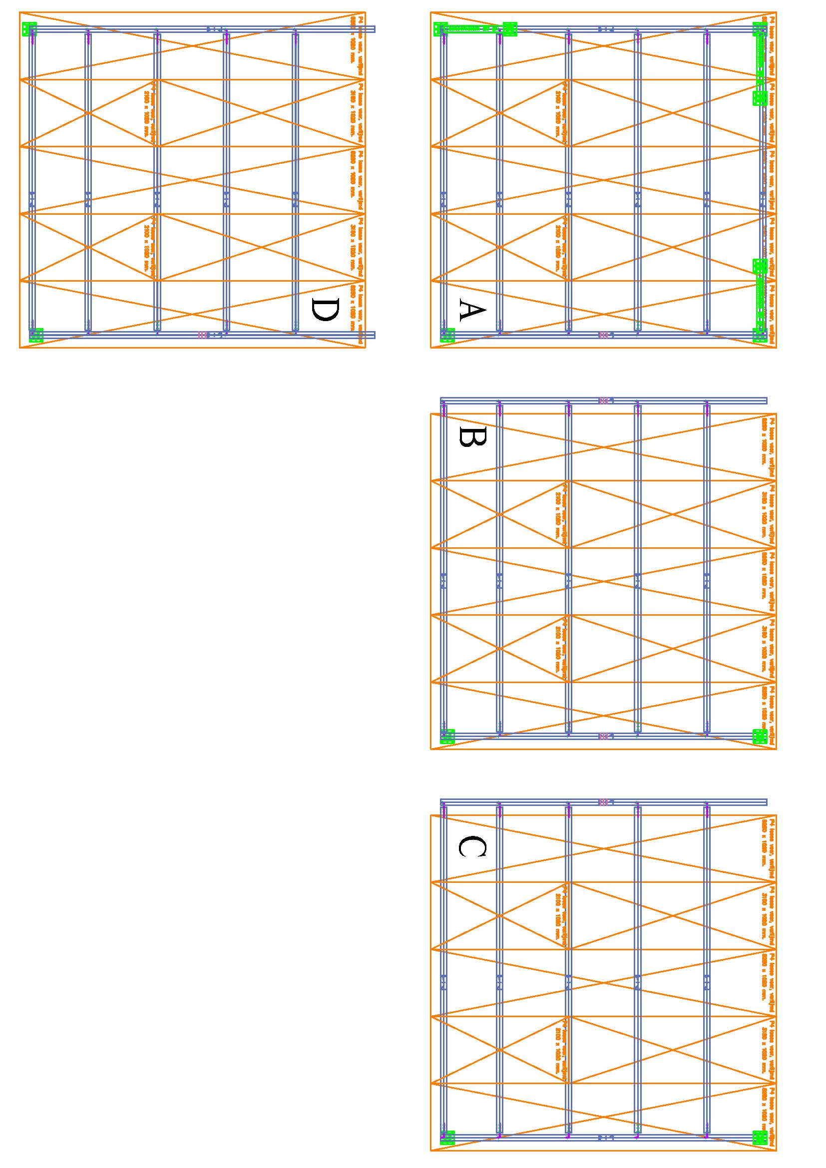 Etagevloer-magazijn-fabriek-tussenverdieping-etagevloer-mezzanine-goedkoop