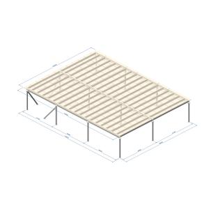 betaalbare-modulaire-Tussenvloer-500-12(27)