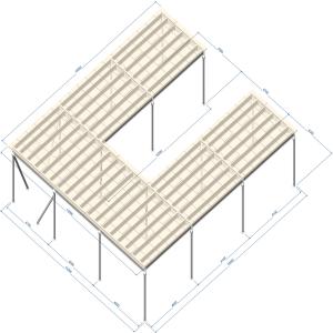 U-vorm-mezzanine-platform-etagevloer-bordes-entresol
