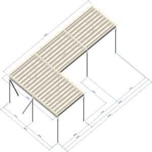 Magazijnvloer-Tussenvloer-650-10(7)