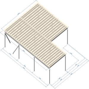 Etagevloer-bordesvloer-entresolvloer-bordes-mezzanine-650-variant
