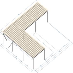 Etagevloer-magazijn-platform-mezzanine-vilvoorde-12