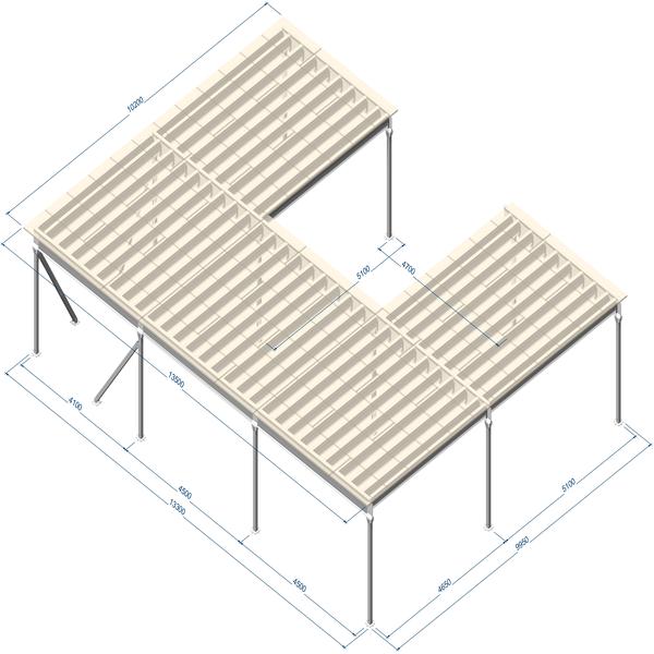 tussenverdieping-magazijnplatform-etagevloer-entresol-bordes