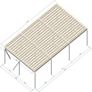 Mezzanine-650-platform-etagevloer-magazijn-rechthoek