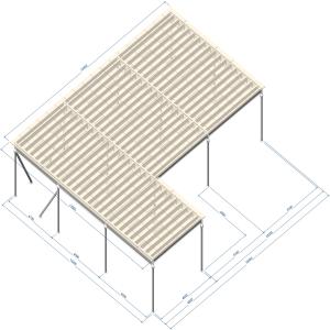 Platform-magazijn-etagevloer-entresol-mezzanine-14