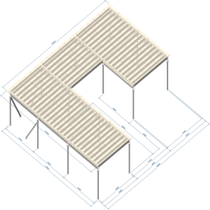 magazijnplatform-etagevloer-entresol-bordes-tussenverdiep