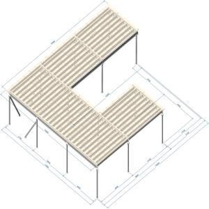 Mezzanino-industrieel-magazijnvloer-etagevloer-entresolvloer-mechelen