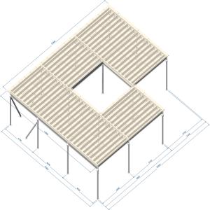 Platform-magazijn-bordes-industrieel-mezzanine-entresol-variant-19