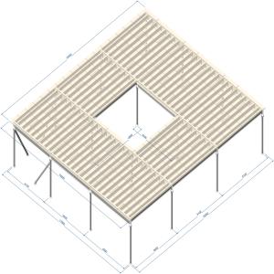 Etagevloer-vierkant-mezzanine-bordes-etagevloer-tussenverdieping