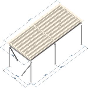 Modulaiere-Etagevloer-magazijn-platform-650-6(2)