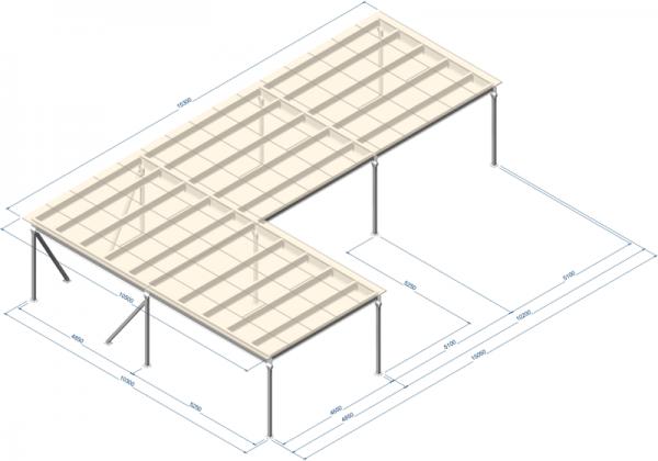 Tussenvloer-platform-M-350-10(7)_800x560