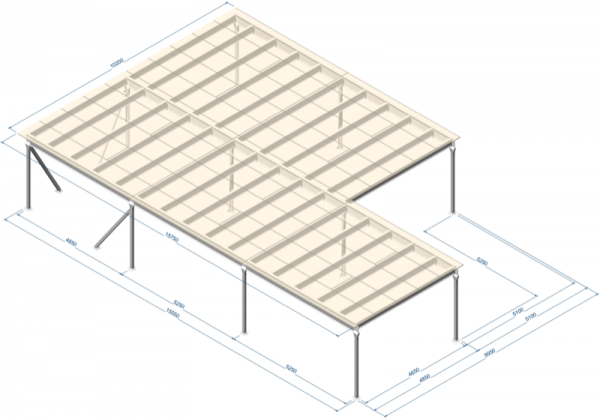 Tussenvloer-platform-M-350-11(26)_800x559