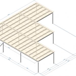 Tussenvloer-platform-M-350-13(13)_800x542