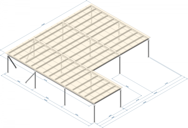 Tussenvloer-platform-M-350-14(14)_800x547