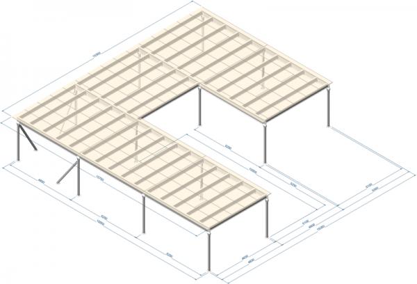 Tussenvloer-platform-M-350-14(18)_800x544