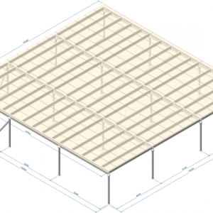 Tussenvloer-platform-M-350-16(16)_800x540