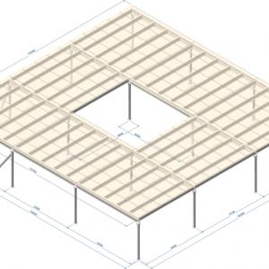 Tussenvloer-platform-M-350-16(20)_800x542