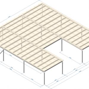 Tussenvloer-platform-M-350-16(28)_800x544