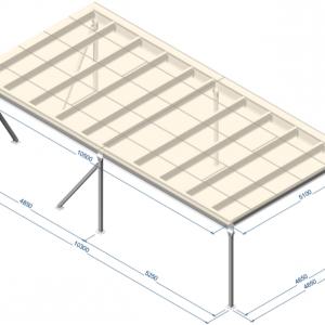 Tussenvloer-platform-M-350-6(5)_800x609