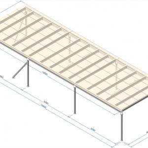 Tussenvloer-platform-M-350-8(10)_800x584