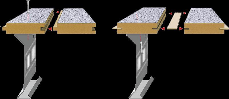 PlusM2-tussenvloeren-mezzanines-Vloerdek - kopie