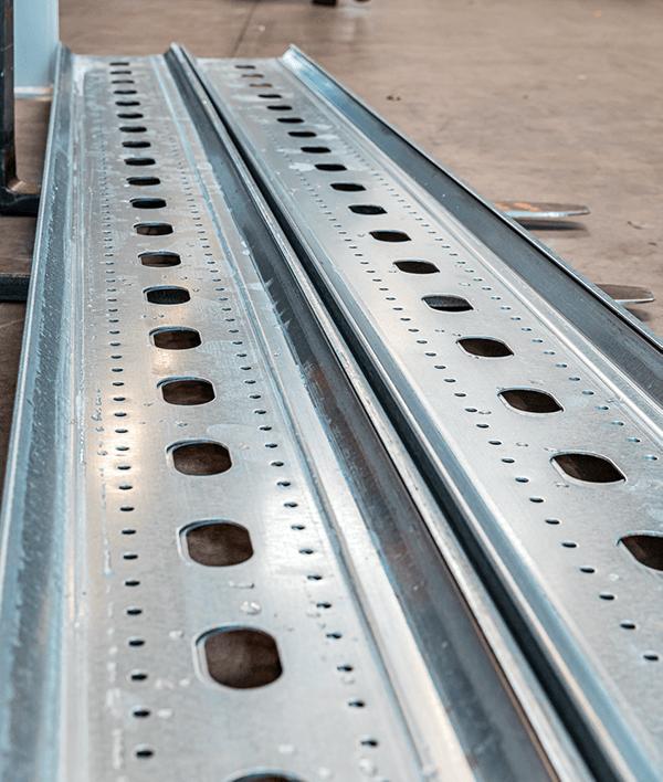 PlusM2-staalconstructie-tussenvloeren